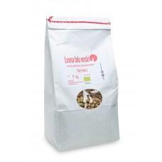 Hernes 1kg, Loona Talu