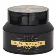 Näokoorija Supersmooth 50ml, Hoia