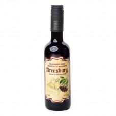 Arensburgi vein 375ml, IdeaFarm