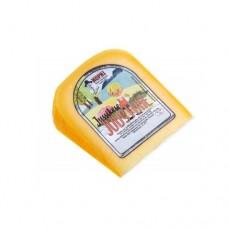 Jussikese juustuke 200g, Nopri