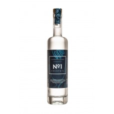 Lahhentagge non-alco Coctail 500ml, Lahhentagge