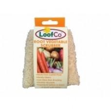 Loof-Co köögivilja käsn