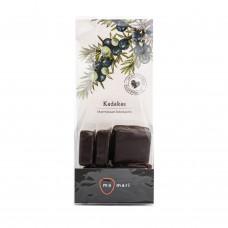 Kadakamarmelaad šokolaadis 150g, MoMari