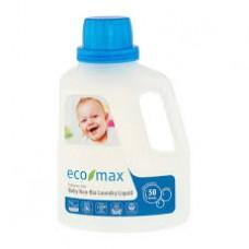 Beebide pesugeel 1,5l, Eco-Max
