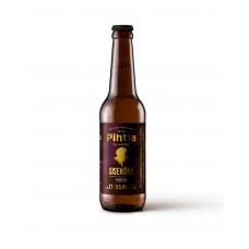 Õlu Sisekõne 5,9% 0,33l