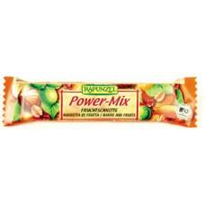 Puuviljatahvel Power-Mix 40g