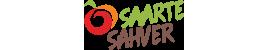 Saarte Sahver