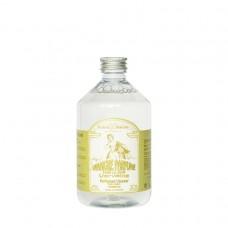 Lõhnastatud äädikas Sidrunhein 500ml, P&P