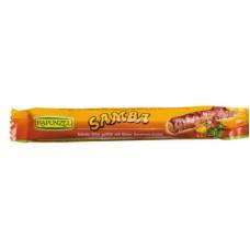 Šokolaadipulk Samba 22 g, Rapunzel