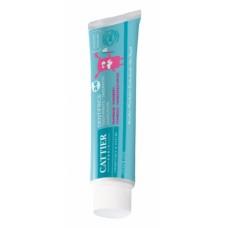 Laste hambapasta vaarika  2-6 a 50ml