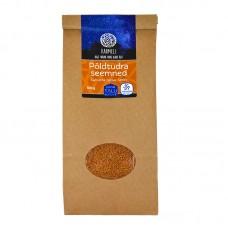 Põldtudra seemned 0,5kg, Karmeli